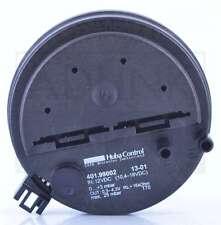 BIASI RIVA PLUS HE M296A.28SM &  M296A.28SM BOILER AIR PRESSURE SWITCH BI1536103