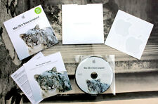 Mac OS X 10.6  Snow Leopard  : Universal . Retail . Full Release ( Apple )