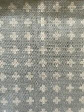 Peony & Sage Linen Fabric