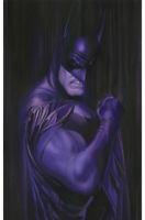 DC DETECTIVE COMICS #1000 Alex Ross Virgin NM BATMAN CATWOMAN JOKER HARLEY QUINN
