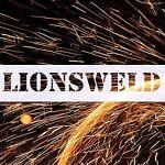 LionsWeld-A
