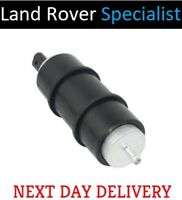LAND ROVER FREELANDER TD4 NEW REMOTE FUEL PUMP - WFX000181 / LR023043