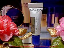 "Shiseido REVITAL*WRINKLELIFT AA Eye Cream*◆(2g/.07oz)◆""SEALED"" Mini/S FREE POST!"