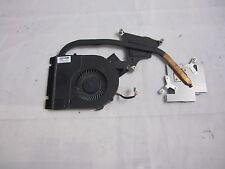 Lufter avec heatzink pour Acer Aspire v5-571p Series