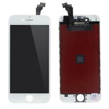 100% tested iPhone 6 WHITE HIGH COPY AAA LCD screen - EU SELLER