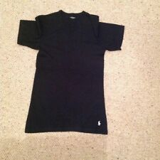 Ralph Lauren Short Sleeve T-Shirts for Men