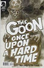 Goon Once Upon A Hard Time #3 (of 4) VF/NM