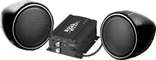 BOSS AUDIO 600W BT ALL TERRAIN SOUND SYSTEM BLACK MCBK420B
