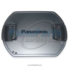 PANASONIC LENS CAP UNIT FOR AG-AC8, AG-AC90, AG-AS9000, HC-MDH2