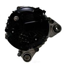 Alternator ACDelco Pro 334-3062 Reman