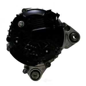 Alternator ACDelco Pro 334-3062 Reman