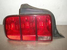 RH AUDI 100 1982-1991 Rear Tail segnale indicatore Destra Luci Lampada