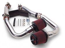 STILLEN Generation 3 Ultra Long Tube Dual Intake kit 402849 FITS INFINITI G35
