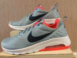 Nike Air Max Motion Trainers Junior Uk 5.5 Brand New Kk84