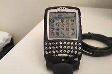 100% Original Blackberry 7730 Desbloqueado Teléfono Móvil Con Cuna R6030GE 7750 7700