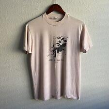 Stevie Nicks Concert Tour 1983 Wild Heart t shirt REPRINT vtg Rare New PROMO