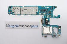 Samsung Galaxy S5 SM-G900T Motherboard Logic Board Clean IMEI UNLOCKED