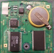 Gameboy game Batteries, CR2025, CR1616 for Pokemon, Super Mario Land 2, Zelda...
