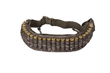 Avery Greenhead Gear GHG Neoprene Power Belt Powerbelt Shell Bottomland Camo NEW