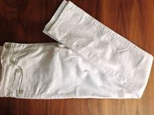 Boden 100% Cotton Slim/Skinny Jeans (2-16 Years) for Girls