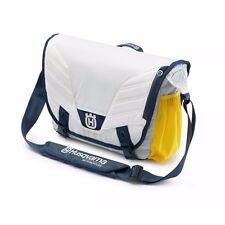 Husqvarna Laptop Lap Top Bag by OGIO 3HS1570300 TE300 TX300 WR360 TE610 SMR450