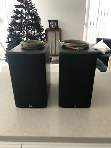 bowers and wilkins 685 Speakers
