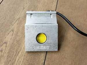 LED Beltsander Light for Lagler Hummel or American Sanders Floorcrafter