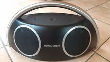Harman Kardon Go & Play Wireless  HighEnd Bluetooth Lautsprecher !