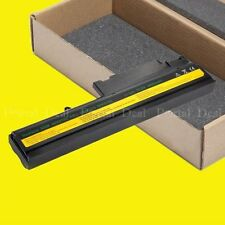 Battery for IBM T40P 92P1074 92P1075 92P1087 92P1088