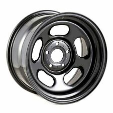 Rugged Ridge Wheel 15500.76