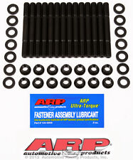 ARP Main Stud Kit for VW Audi VR6 Kit #: 204-5403