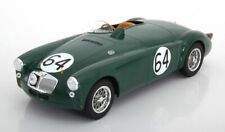 MG EX 182 Le Mans 1955, 1/18, Triple 9, New in box