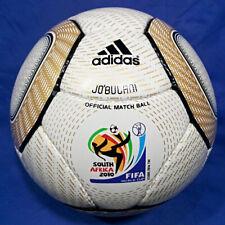 Adidas Jobulani Official Match Ball Soccer | Fifa World Cup 2010 South Africa