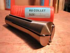 R8 Emergency Collet - Steel