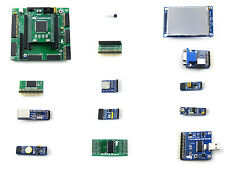 EP4CE6E22C8N EP4CE6 ALTERA Cyclone IV FPGA Development Evaluation Board + 14 Kit