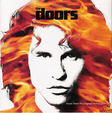 CD / THE DOORS / TOP /