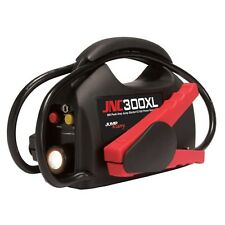 Jump-N-Carry JNC300XL 900 Peak Amp 12V Jump Starter NEW -  FREE SHIPPING