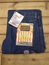 Indigo, Dark wash Low Rise L28 Jeans for Women