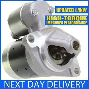 YANMAR fit all L Series,  L40 L48 L60 L70 L90 L100 DIESEL ENGINE Starter Motor