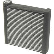 A/C Evaporator Core-1.8 S, Eng Code: MR18DE, MFI, Electronic, 4 Door UAC
