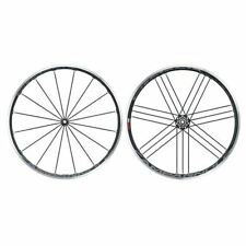Campagnolo Bicycle Wheels and Wheelsets 11 Speed