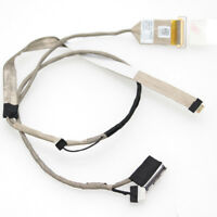 NEW For Dell Latitude E6530 LCD video screen display cable 0JM6J2 DC02001TN00