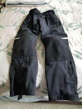 BMW Motorrad Comfort Shell Riding Pants