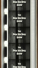 """DICK VAN DYKE SHOW """"YOU OUGHT TO  BE IN PICTURES"""" ORIGINAL 16MM CLASSIC TV SHOW"""