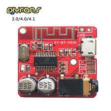 3.7-5V Bluetooth MP3 Decoder Modul Power amplifier Modul Bluetooth 4.1 Mini