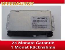 Steuergerät Automatik Getriebe Audi VW    8D0927156EA  Bosch 0260002873