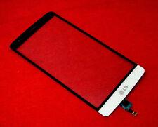 Original LG Optimus g3 g3s mini d722 Pantalla Táctil Digitalizador pantalla vidrio Front