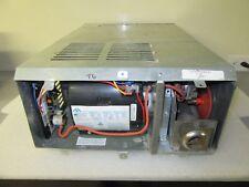 ATWOOD 40,000 BTU RV FURNACE 8940-III DCLP CAMPER HEATER GAS HYDROFLAME CABIN