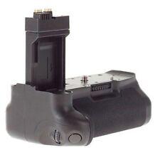 Alpha Digital LP-E8 Battery pack for Canon 550D ,600D, 650D i 700D