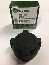 Land Rover Defender/Discovery 300tdi Expansion Tank Cap NTC7161 - Bearmach
